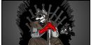 Loup Suprême