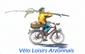 Vélo Loisirs Arzonnais