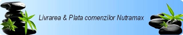 http://i21.servimg.com/u/f21/19/17/38/41/plata11.jpg