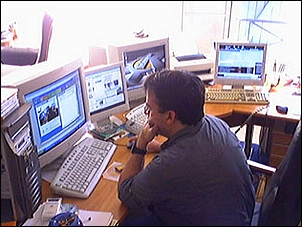 http://i21.servimg.com/u/f21/19/17/38/41/webmas10.jpg