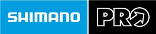 logo_p11.png