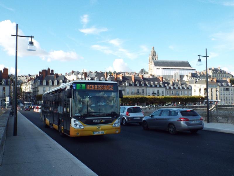 Blois 41 azalys page 4 - Point p blois ...