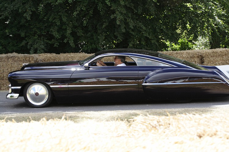 Cadillac Cars  S