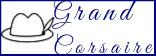 Grands Corsaires