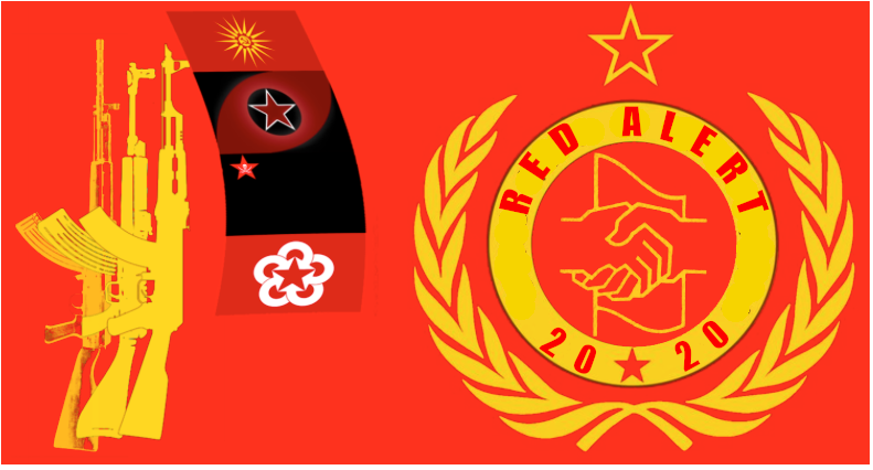 red_al12.png