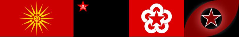 red_al16.png