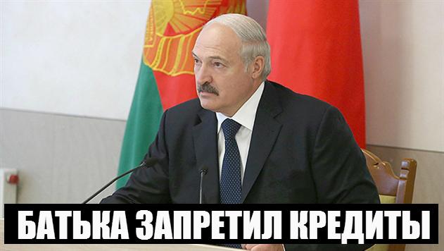 Сегодня для Украины приоритет - не брать кредиты, а зарабатывать самим, - Гройсман - Цензор.НЕТ 4439