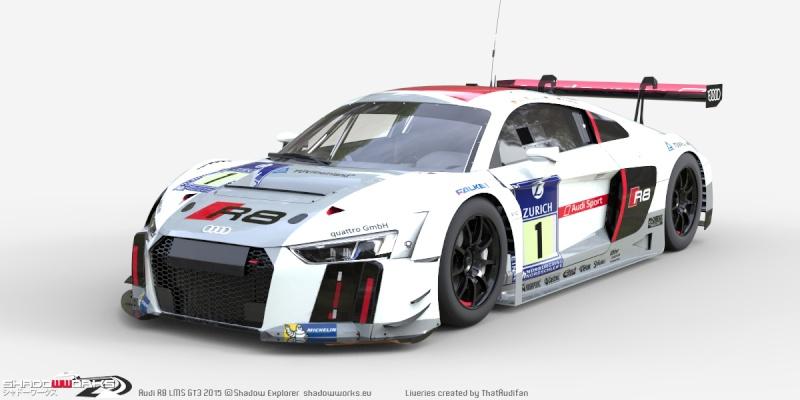 Audi R12 Jpg Servimg Com Free Image Hosting Service