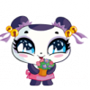 Special Panda