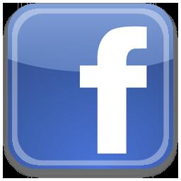 Suivre les Fitbarjots sur Facebook
