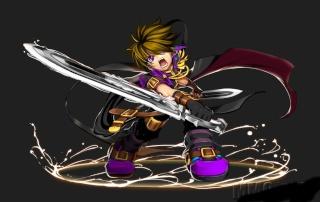 Reino Obscuro Guild
