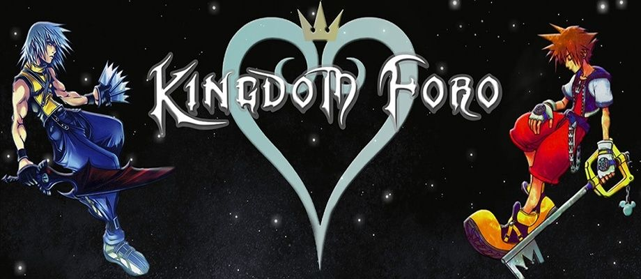 KingdomForo