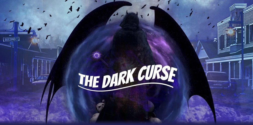 The Dark Curse