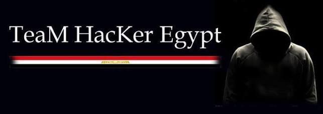 Arab Hackers