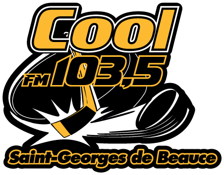 Cool FM Hockey