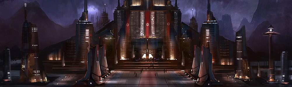 Legionen von Trayus