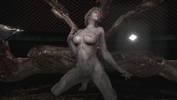 GTA 4 : le test par jeuxvideocom : GTA IV - GRAND THEFT