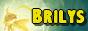 Brilys