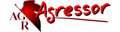 Comunidad Agressor