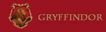Gryffindor Quinto Curso