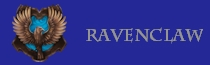 Ravenclaw Sexto Curso