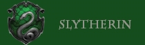 Slytherin Sexto Curso