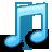 Encuentra tu musica favorita, comparte tips, gustos , acordes, letras , todo lo que tenga que ver con música