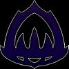 AdminSeconde de TartarosRang SSLa Reine des Glaces