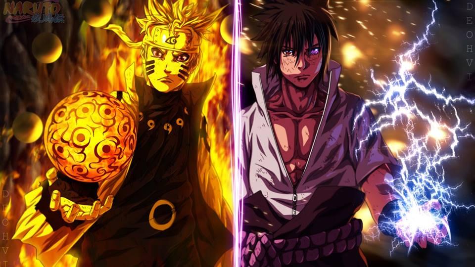 Naruto.ar