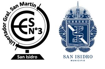 Secundaria N3 de San Isidro