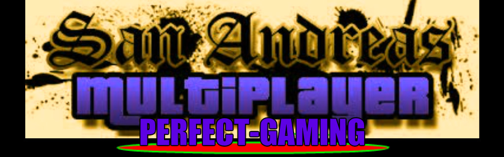 Bine Ati Venit Pe Perfect-Gaming