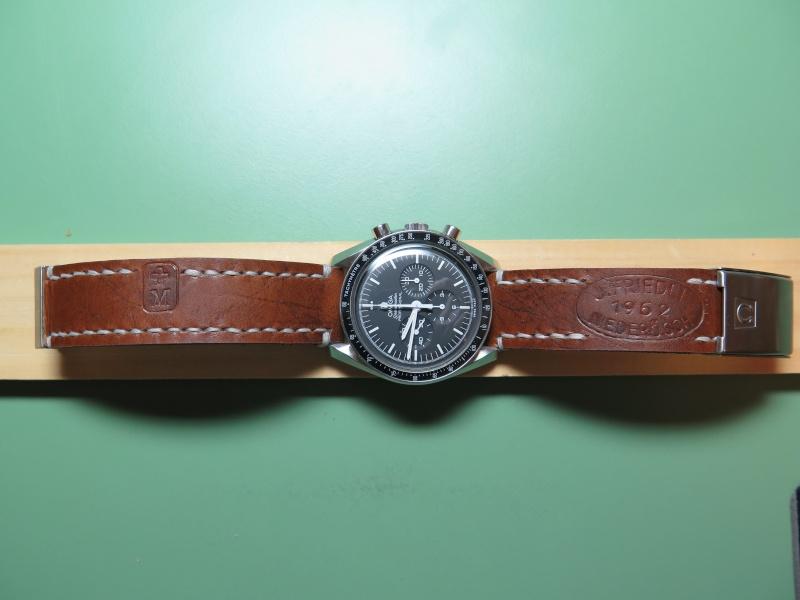 bracelet fabrication de bracelet maison. Black Bedroom Furniture Sets. Home Design Ideas