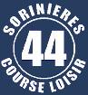 FORUM de Sorinières Course Loisir