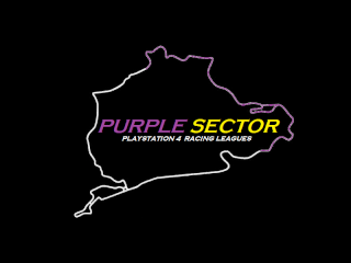Purple Sector