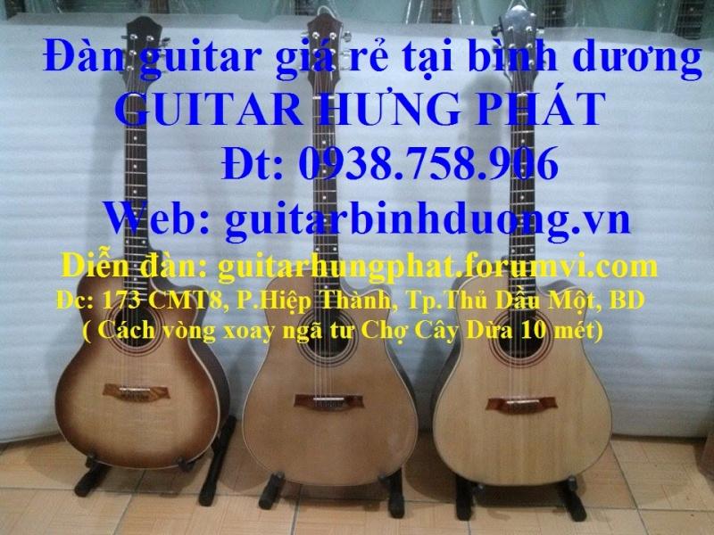 guitar16.jpg