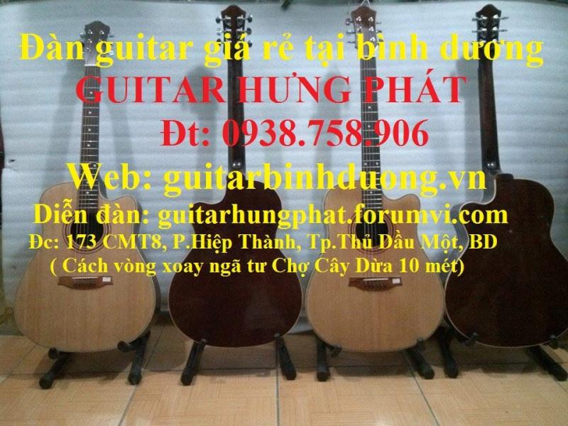 guitar18.jpg
