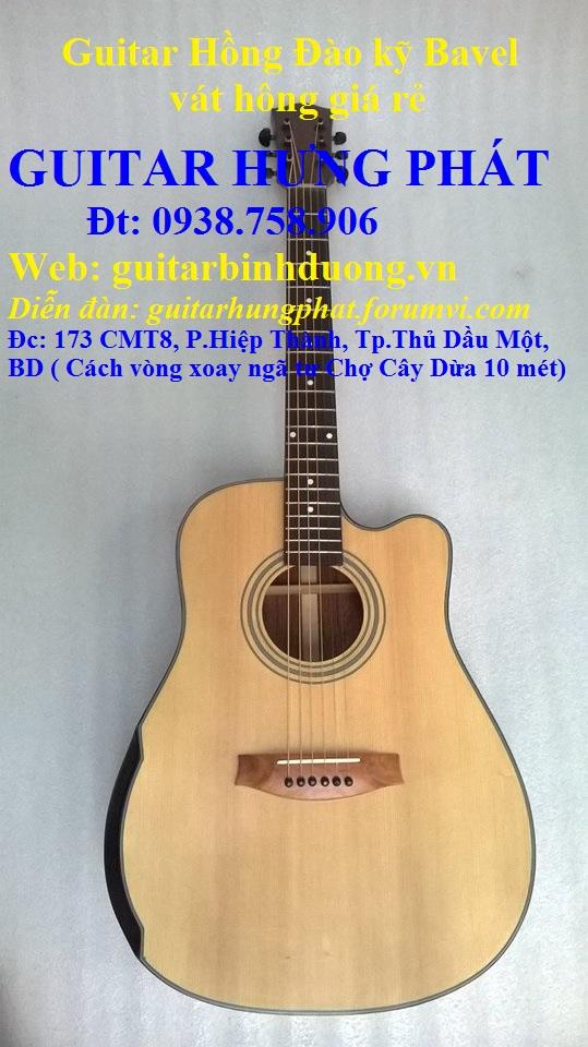 guitar19.jpg