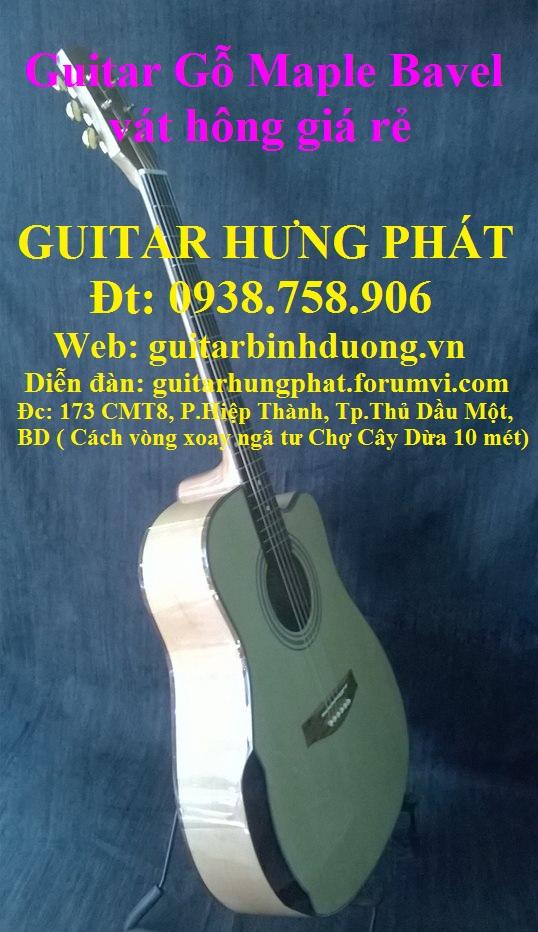 guitar20.jpg