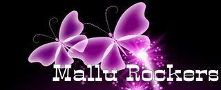 Mallu Rockers. A Malayali Forum For All Malayaliesss..