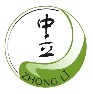 Forum des étudiants de l'École Zhōng Lì
