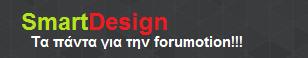 CodingForum