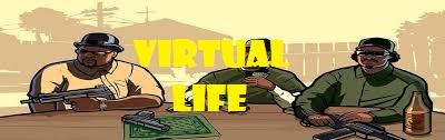 Life New [RPG] - Brasil