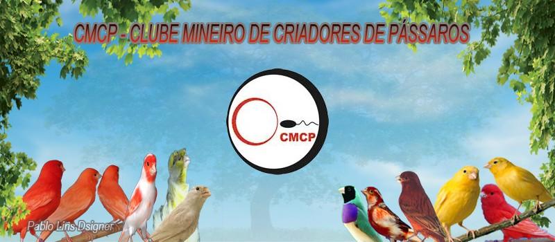 Clube Mineiro Criadores De Pássaros
