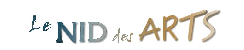 Le Nid des Arts