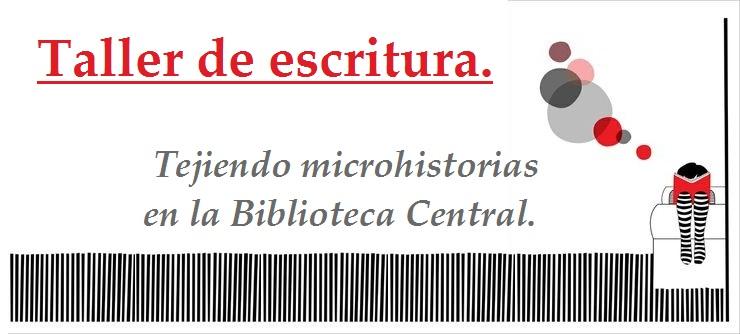 Microrrelatos delineados en Ferrol