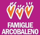 famigliearcobaleno