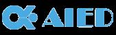 www.aied.it