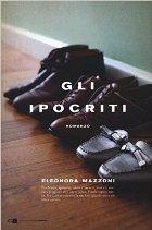http://www.gliipocriti.it/