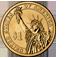 """<span style=""""color: #EEEEEE;"""">..................</span> Иностранные монеты"""