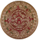 "<span style=""color: #EEEEEE;"">..................</span> Сувенирные монеты, копии"